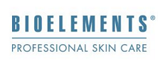 Bioelements Skin Care Products Logo