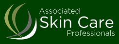 Associated Skin Care Professionals Member Logo